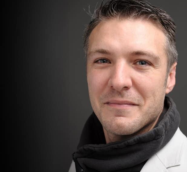 Schott Mainz Jobs : jun prof dr matthias schott physical sciences in mainz germany bachelor master phd in ~ Watch28wear.com Haus und Dekorationen